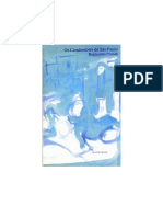 cspcapa.pdf