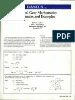 Helical Gear Basic.pdf