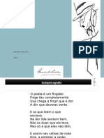 ANÁLISE DE POEMAS autopsicografiaeisto.pptx