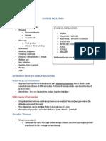 CivPro_Final Outline.pdf