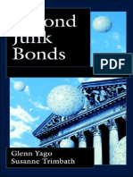 Glenn-Yago-Susanne-Trimbath-Beyond-Junk-Bonds-Expanding-High-Yield-Markets-2003.pdf