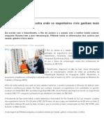 880469_Carreira