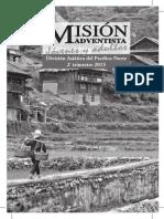 MisionAdultos2015-2T