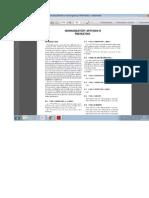 Pré-Aquecimento ASME VIII - Apêndice R