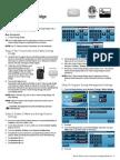 2GIG Z-BRDG-433 Energy Bridge Install Guide