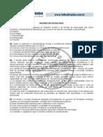 10qts_N.Sociologia.pdf