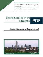 dinapoli audit.pdf