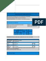 IngenierÃ-a de Perforación de Pozos (Programa Sintético) (1)