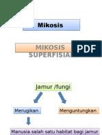MIKOSIS SUPERFISIAL 15.ppt