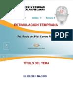 Ayuda 4 El recien nacido.pdf