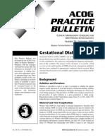 . Gestational Diabetes.pdf