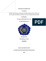 Case Report Reni (j500100066)