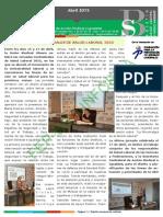 BOLETIN SALUD LABORAL Y PREVENCION USO ABRIL 2015.pdf