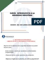INTRODUCCION_A_LA_SEGURIDAD_INDUSTRIAL_KEN_LLERENA.pdf