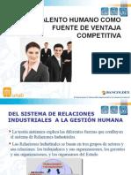 EL TALENTO HUMANO COMO FUENTE DE VENTAJA COMPETITIVA.pptx