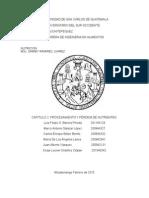 PERDIDA DE NUTRIENTES POR EL PROCESAMIENTO DE ALIMENTOS TEXTO PARALELO.docx