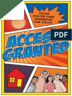 foster-care-handbook