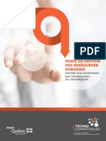 Guide GRH.pdf
