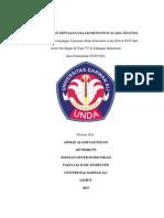 2A Ahmad Alamsyah Rizani 1753_terstruktur (2)