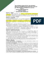 DECRETO LEGISLATIVO N° 1150.docx