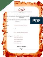 Trabajo de Balance de Comprobacion_formulacion de Los Estados Financieros