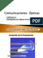 Presentacion 04 Dispersion