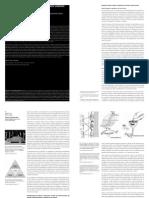03-Francisco Rodríguez Motril.pdf