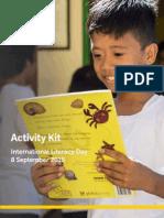 activity-kit