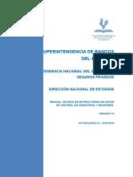 SP- Manual central de siniestros y deudores.docx