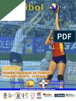 DOSSIER ESPAÃ'A VOLEIBOL-REP DOMINICANA.pdf