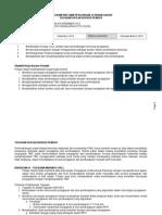 Tugasan - Teknologi Pengajaran (Tpk2102w)