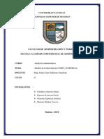 AUDITORIA ADMINISTRATIVA FINAL.pdf
