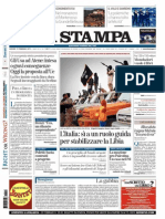 Stampa 20150219