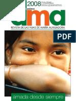 Esp_DMA200801.pdf