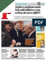 20140201_Publico_Porto-20140201