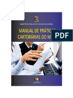 Manual-De Pratica Cartoraria - MPPB