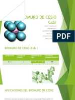 Bromuro de Cesio_expo 28 Feb 2015