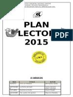 Plan_Lector_2015.doc
