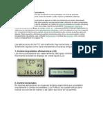 Aplicaciones de los microcontroladores.docx