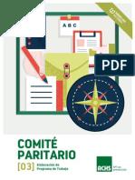 Manual N°3_Programa de Trabajo.pdf