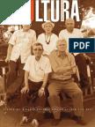 Rev_Cultura 97-98.pdf