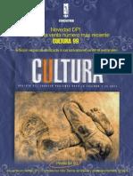 Rev_Cultura 99.pdf