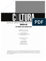 Rev_Cultura 100.pdf