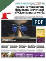 20140204_Publico-20140204.pdf