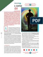 SANCHEZ BELISARIO La Docencia Como Vocacion Revista Educar Hoy