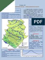 Tema_4 Orizont local_Hidrografia.pdf