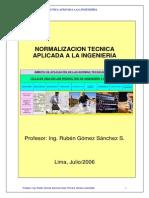 APUNTES CURSO NORMALIZACION TECNICA.PDF.pdf