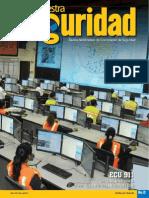 RevistaNuestraSeguridad 0