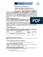 CONTRATO 01 ALQUILER DE volquete de 4.5.docx