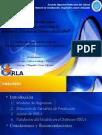 Seleccion de Modelos y Pruebas de Homocedasticidad - Final
